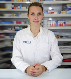 website-pharmacy-welcome